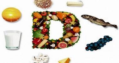 ارتباط ویتامین D با بلوغ زودرس دخترها