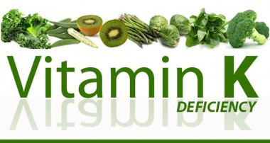 ویتامینی که نیاز داریم و نمیدانیم!
