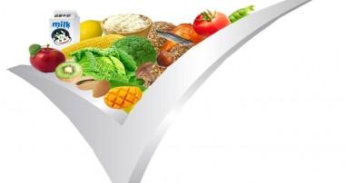 20 راهکار برای تغذیه درست در ماه رمضان