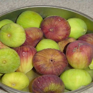 فوائد میوهی انجیر