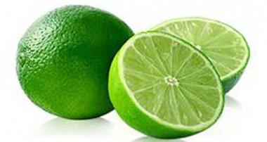 آیا لیمو یک ادرار آور طبیعی است؟