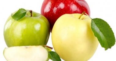 واقعیتهای تغذیهای و فواید آب سیب