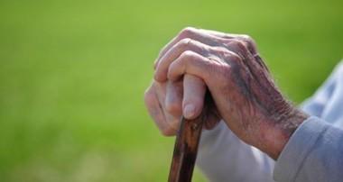 روزهداری در سالمندان