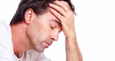 ماه رمضان سرتان درد میگیرد؟