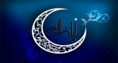 لیلة القدر قلب رمضان