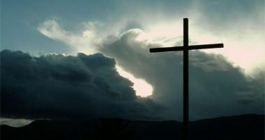 مسيحيت و يهوديت بين اعراب جاهلي