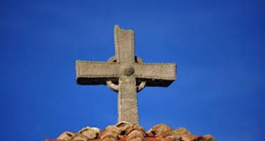کتاب مقدس از نگاه مسیحیان (2)