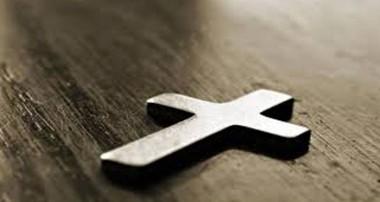مسیحیان در حکومت اسلامی