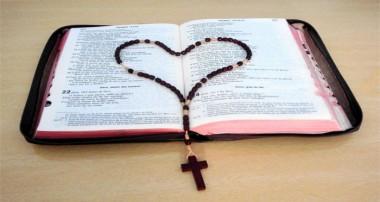 ابعاد عقیدتى و تاریخى ماجراى صلیب در عهد جدید و قرآن