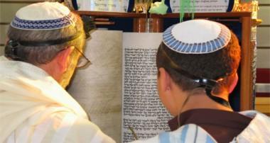 گروه های یهودی