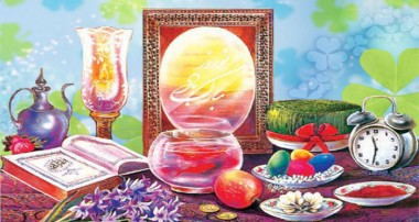 پژوهشی در عید حقیقی (۱)