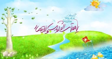 دانستنی هایی درباره عید نوروز(2)