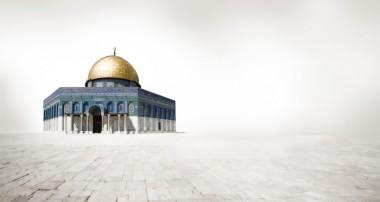 مقدسات اسلامی و مسیحی شهر قدس (2)