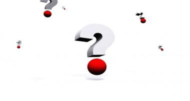 به نظر میرسد که هیچ برهان قاطعی برای اثبات این که جهان آفریده خداوند است وجود ندارد!!! بلکه جهان خود به خود به وجود آمده است!!!