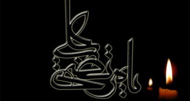 شناسائی ناکثین و موضع گیری امام علی علیه السلام در برخورد آنان (۳)