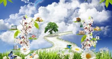 اولین گام سلوک از نظر آیت الله خوشوقت(ره) (1)