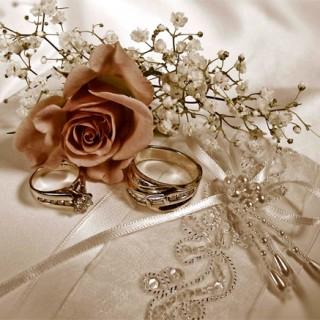 تاثير و نقش دين داري همسر را مقداري توضيح دهيد؟