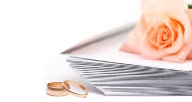 در پاسخ به سوال قبلي بنده گفتيد امر ازدواج واجب نيست، حال منظور پيامبر ـ صلي الله عليه و آله ـ از طرح جمله «هر كس ازدواج نكند از ما نيست» چه بوده است؟