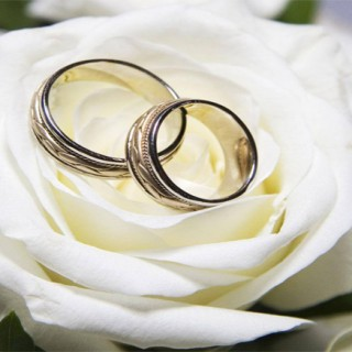 داستان ازدواجی پرماجرا در قرآن
