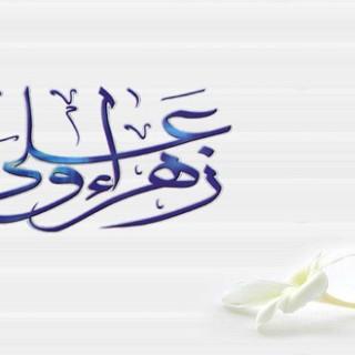 اخلاق عملی همسرداری حضرت امیر مؤمنان علی علیه السلام (بخش اول)
