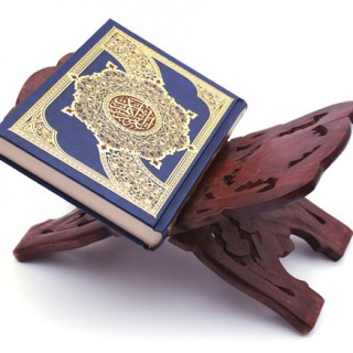 رنگ سفید از منظر قرآن و روانشناسی(2)