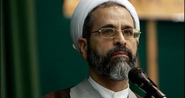 آیت الله اعرافی مطرح کرد؛ ائتلاف منافقین، آل سعود و ضد انقلاب برای نا امن کردن ایران/ در هفته دولت باید سخن مردم را شنید