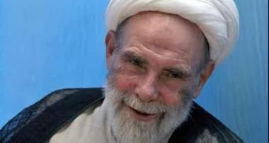 گفتاری از آیت الله مجتبی تهرانی: بیهوده گویی، ریشه ها و راه های درمان آن