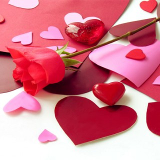 وابستگی آفت عشق