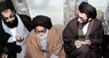 شهید دستغیب از نگاه مقام معظم رهبری