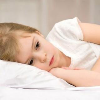 حفظ تماس کودک و والدی که از هم دورند (۲)