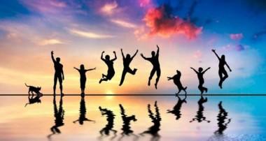 چگونه از شر انرژیهای منفی در زندگی خود خلاص شوید