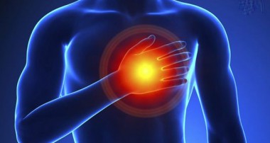 خطراتی که قلب انسان را هدف گرفتهاند