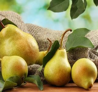 این میوه سوغات بهشت است