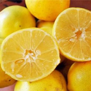 خواص لیمو