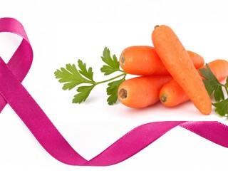 ارزش تغذیهای هویج