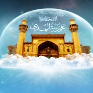 تکنیکهای اطلاعاتی به کار گرفته شده توسط امام علی / ساختار سیستم اطلاعاتی امیرالمؤمنین علی (ع)