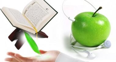 بهداشت و اهمیت آن در اسلام (1)