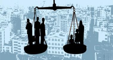 عدالت از نظر سه معلم بزرگ اخلاق