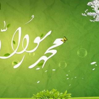داستانهای پیامبر اکرم (ص) : نسیبه