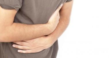 بعد از مسمومیت غذایی چه بخورید