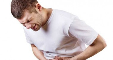 مواد غذایی که موجب تسکین و رفع یبوست میشوند