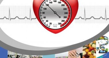 برنامه رژیم غذایی برای فشار خون بالا