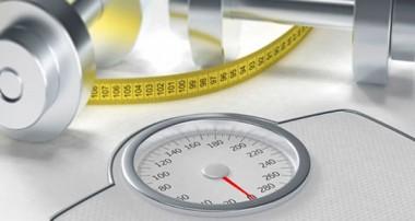 کاهش وزن در تعطیلات