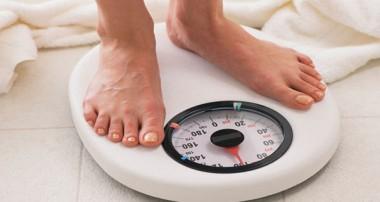 چگونه دختران لاغر میتوانند به سرعت بر وزنشان بیافزایند