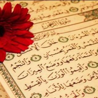 جایگاه شهود قلبی در قرآن (۳)