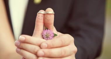 عوامل زمینه ساز برای ازدواج سالم