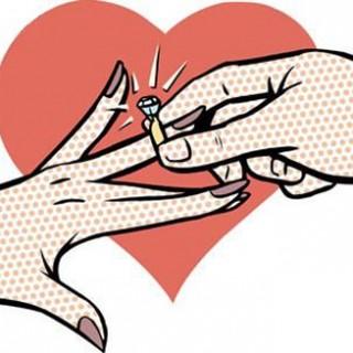 نقطه روشن دلت را پیدا کن