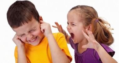 پنج کاری که قبل از مقابله با هر شخص دیگر باید انجام دهید