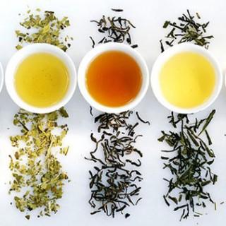 فواید چای نعناع