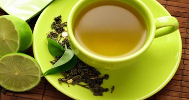 6 نوع از بهترین چایها جهت کاهش وزن